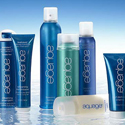 AquageProducts125px