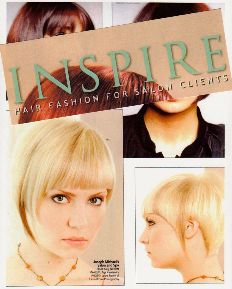 Inspire Magazine issue 71 press book sheet800px1