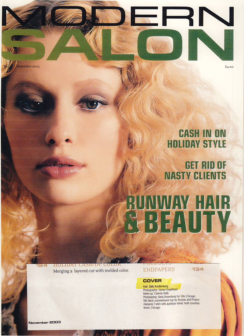 press12modernsalon