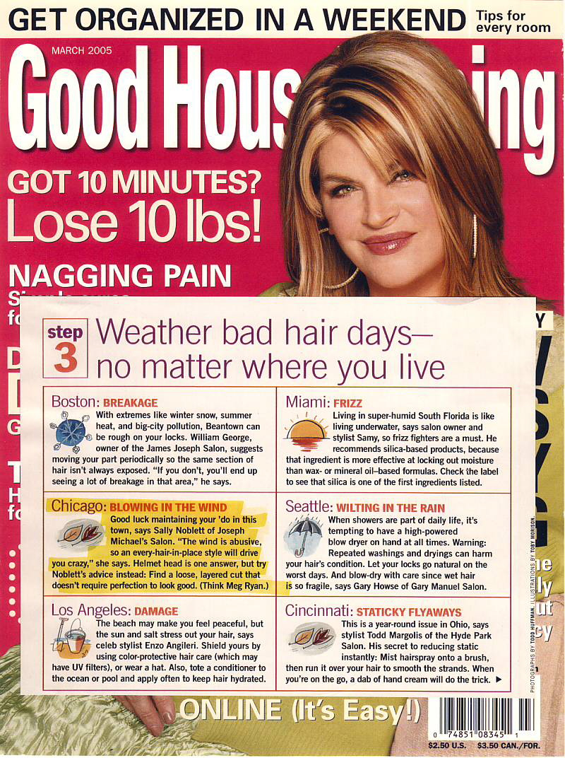 press5goodhousekeeping