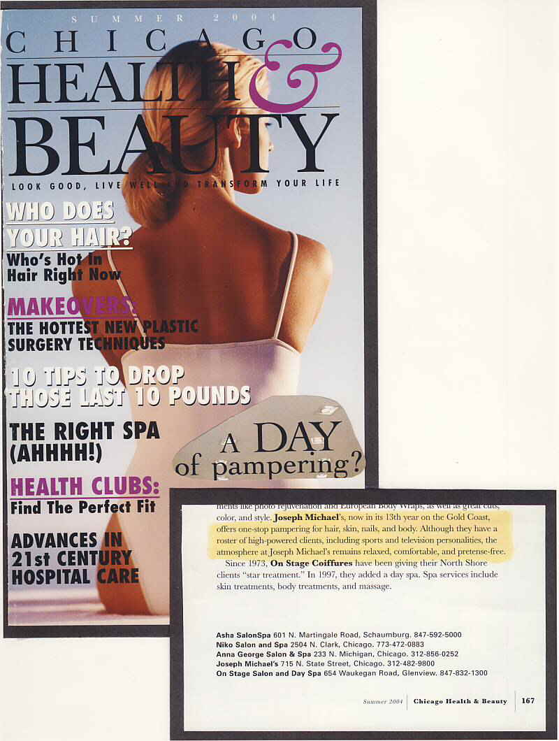 press8healthandbeauty